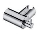 Настенный держатель лейки с крючком WasserKRAFT A013