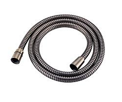 Шланг для душа 1500 мм WasserKRAFT A052