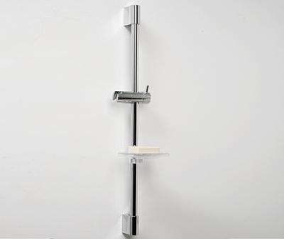 Душевой комплект WasserKRAFT A063