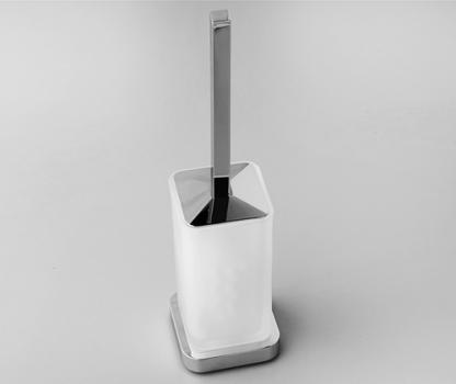 Щетка для унитаза WasserKRAFT K-1037