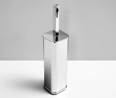 Щетка для унитаза напольная WasserKRAFT K-1117