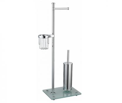 Комбинированная напольная стойка WasserKRAFT К-1264