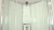 Душевая кабина Timo Ilma 909 (1000x900x2220 мм)