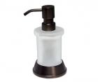 Дозатор для жидкого мыла WasserKRAFT Isar 2399