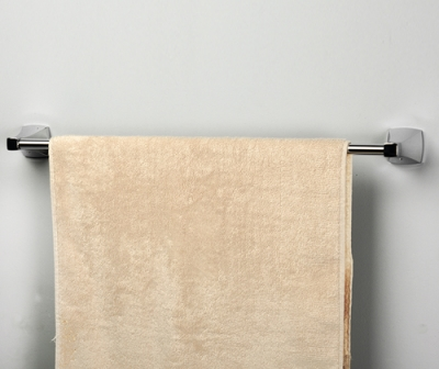 Штанга для полотенец WasserKRAFT Wern K-2530