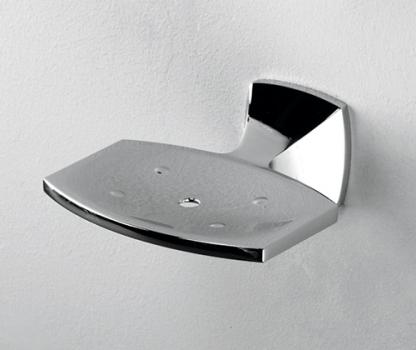 Мыльница решетка WasserKRAFT Wern K-2569