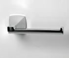 Держатель туалетной бумаги WasserKRAFT Wern  K-2596