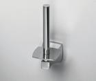 Держатель туалетной бумаги WasserKRAFT Wern К-2597
