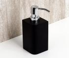 Дозатор для жидкого мыла, 290 ml Elba K-2799