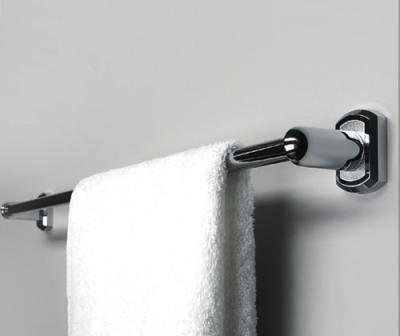 Штанга для полотенец WasserKRAFT Oder K-3030