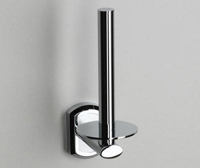 Держатель туалетной бумаги WasserKRAFT Oder K-3097