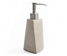 Дозатор для жидкого мыла, 200 ml WasserKRAFT K-37799