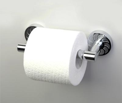 Держатель туалетной бумаги WasserKRAFT Isen K-4022