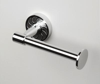 Держатель туалетной бумаги WasserKRAFT Isen K-4096