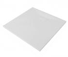 Душевой поддон, квадрат WasserKRAFT Main 41T03 (900х900х26 мм)