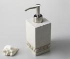 Дозатор для жидкого мыла WasserKRAFT Inn 4399