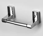 Держатель туалетной бумаги WasserKRAFT Leine К-5022