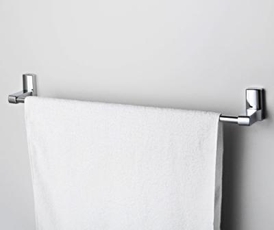 Штанга для полотенец WasserKRAFT Leine K-5030