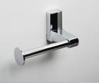 Держатель туалетной бумаги WasserKRAFT Leine К-5096