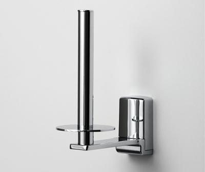 Держатель туалетной бумаги WasserKRAFT Leine K-5097
