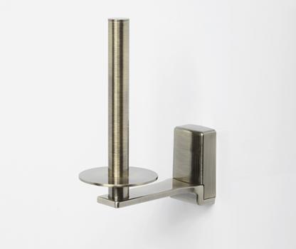 Держатель туалетной бумаги WasserKRAFT Exter K-5297