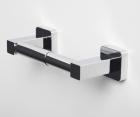 Держатель туалетной бумаги WasserKRAFT Lippe K-6522