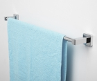 Штанга для полотенец WasserKRAFT Lippe K-6530