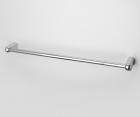 Штанга для полотенец WasserKRAFT Berkel К-6830