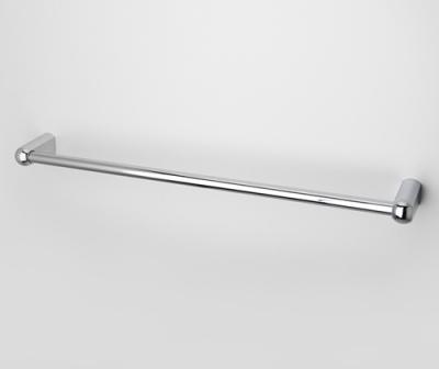Штанга для полотенец WasserKRAFT Berkel K-6830