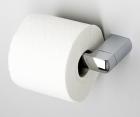 Держатель туалетной бумаги WasserKRAFT Berkel K-6896