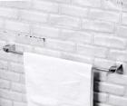 Штанга для полотенец WasserKRAFT Kammel К-8330