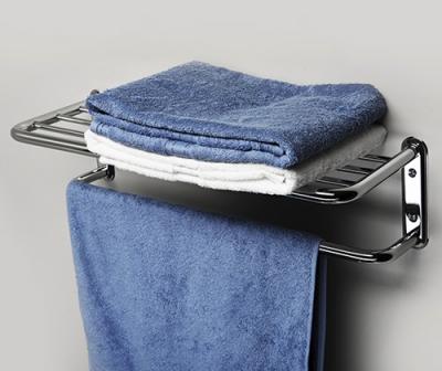 Полка для полотенец WasserKRAFT K-888