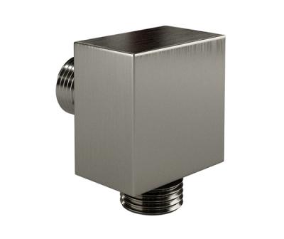 Подключение шланга WasserKRAFT A179