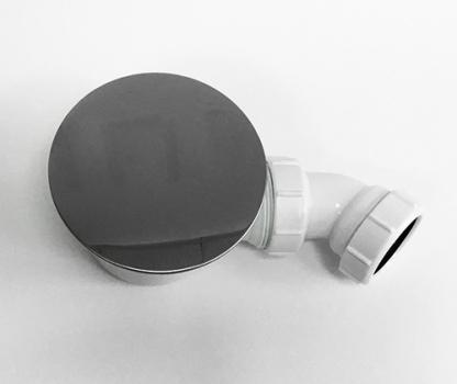Сифон для поддонов WasserKRAFT Berkel 48 D210