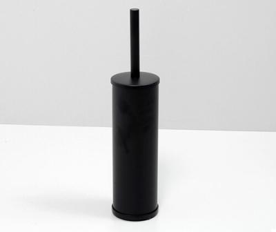 Щетка для унитаза напольная WasserKRAFT K-1127