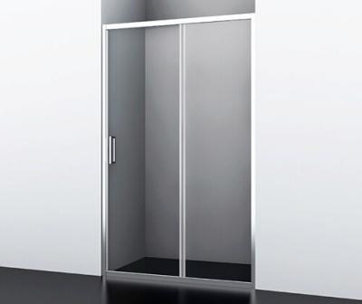 Душевая дверь WasserKRAFT Main 41S05 (1200x2000 мм)