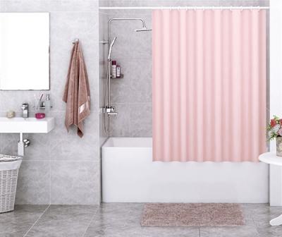 Шторка для ванной WasserKRAFT Oder SC-30401