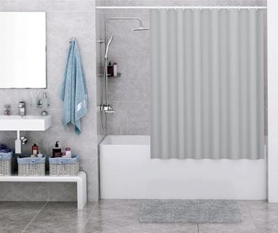 Шторка для ванной WasserKRAFT Oder SC-30501