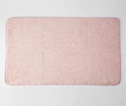 Коврик для ванной комнаты WasserKRAFT Vils BM-1011 Evening Sand