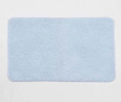 Коврик для ванной комнаты WasserKRAFT Vils BM-1081