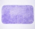 Lilac Коврик для ванной комнаты WaserKRAFT Wern BM-2524