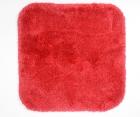 Коврик для ванной комнаты WasserKRAFT Wern BM-2564 Red